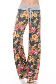 12pm by Mon Ami The Apollonia Pants - Product Mini Image