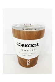 Corkcicle 12oz  Tumbler - Product Mini Image