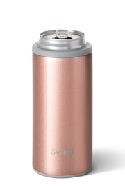 Swig 12oz Skinny Can Holder - Product Mini Image