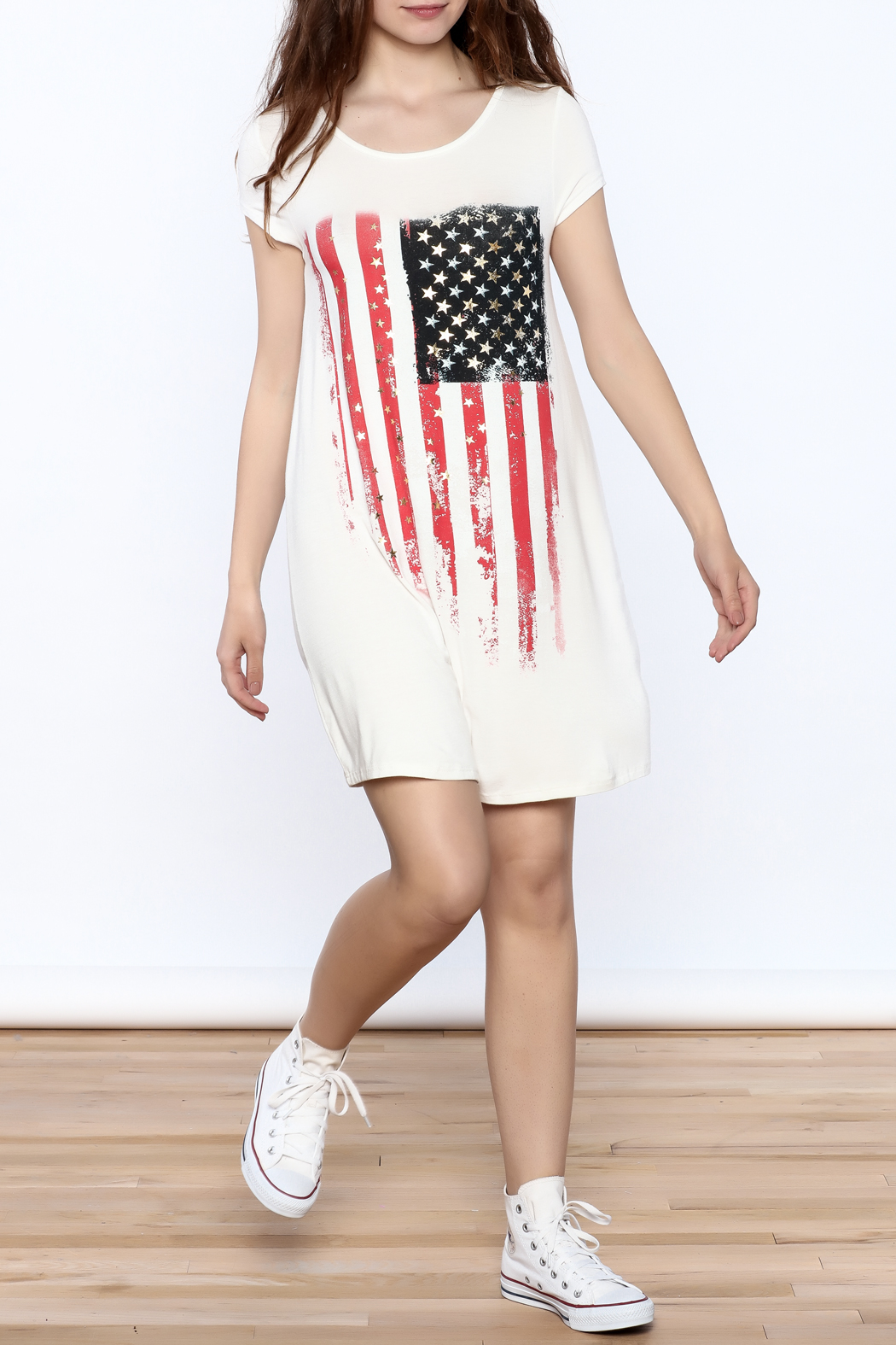 Yahoo! Shopping is the best place to comparison shop for Native American Clothing. Compare products, compare prices, read reviews and merchant ratings.