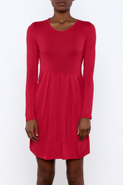 12pm by Mon Ami The Everyday Dress - Side cropped