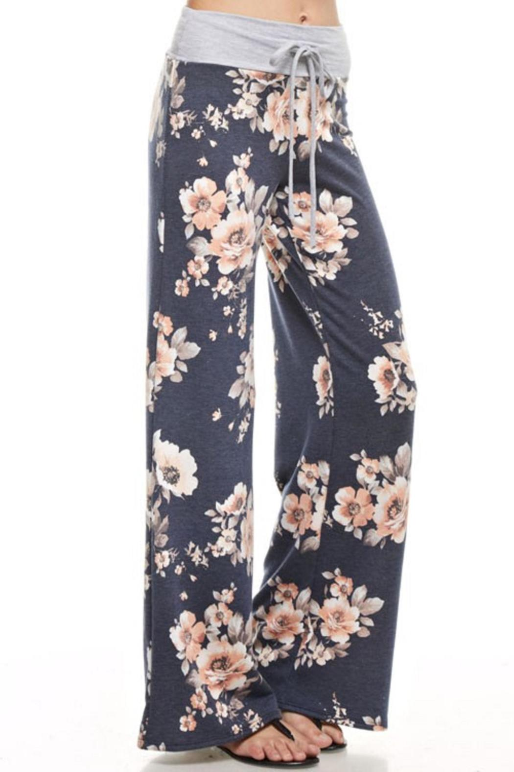 12pm By Mon Ami Cece Pants From Minneapolis By
