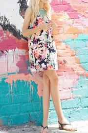 12pm by Mon Ami The Kara Dress - Other