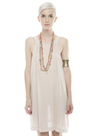 Shoptiques Product: Tank Dress