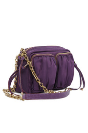 MZ Wallace Penny Bag - Other