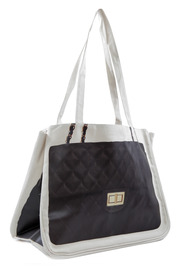 Shoptiques Product: Diamonds Super Together Bag