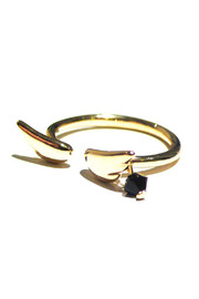 mood Wing Ring - Product Mini Image