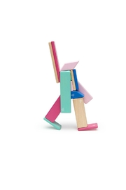 Tegu 14-Piece Blossom Set - Front full body