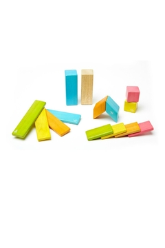 Tegu 14-Piece Tints Set - Product List Image