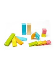 Tegu 14-Piece Tints Set - Front cropped