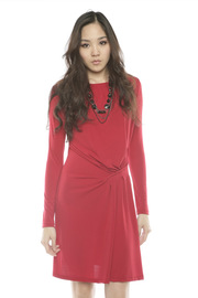 Shoptiques Product: Side Detail Dress