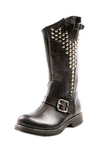 Shoptiques Product: Stud Boot - main
