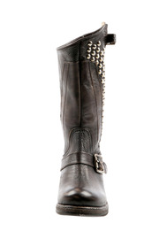 Shoptiques Product: Stud Boot - Other