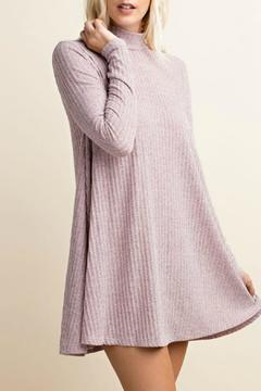 Shoptiques Product: Dylan Sweater Dress