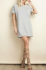 143 Story Everyday Comfort Ready Dress - Product Mini Image