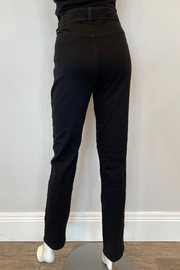 ByLyse 148-6195 - Pants - Side cropped