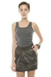 Shoptiques Product: Tank Top