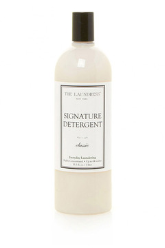 The Laundress Signature Detergent - Alternate List Image