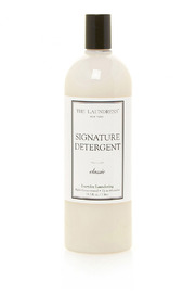 The Laundress Signature Detergent - Product Mini Image