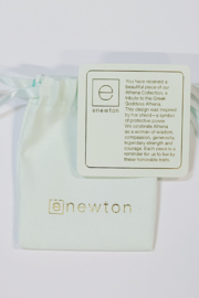 enewton designs 16