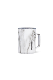 Corkcicle 16 OZ MUG-SNOWDRIFT - Product Mini Image
