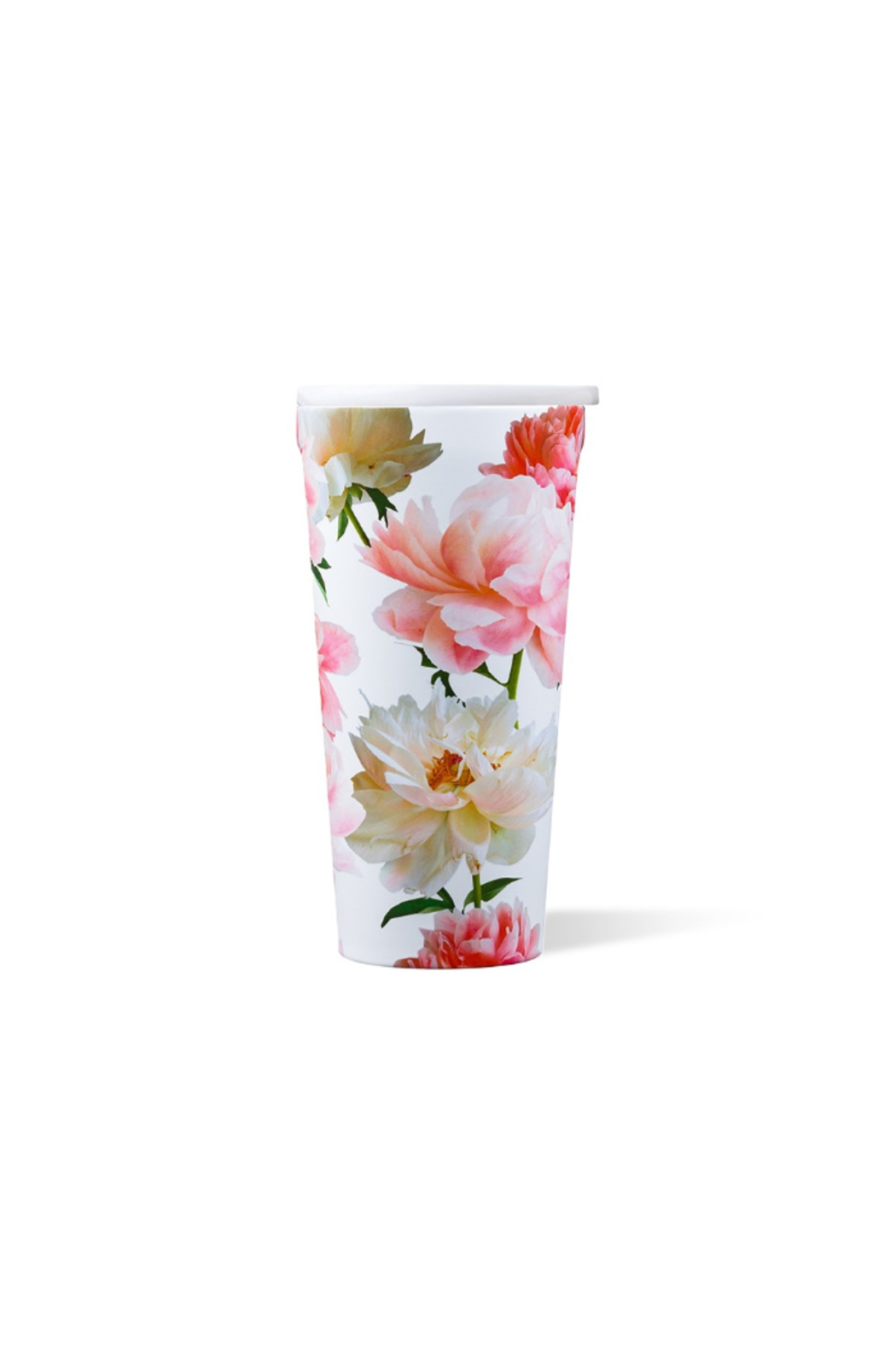 Corkcicle 16 OZ TUMBLER-ARIELLA(ASHLEY WOODSON BAILEY COLLECTION) - Main Image