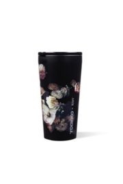 Corkcicle 16 OZ TUMBLER-DUTCH LOVE(ASHLEY WOODSON BAILEY COLLECTION) - Front cropped