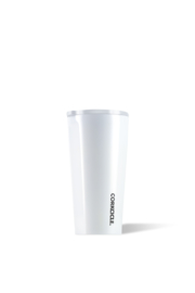 Corkcicle 16 OZ TUMBLER-MODERNIST WHITE - Product Mini Image