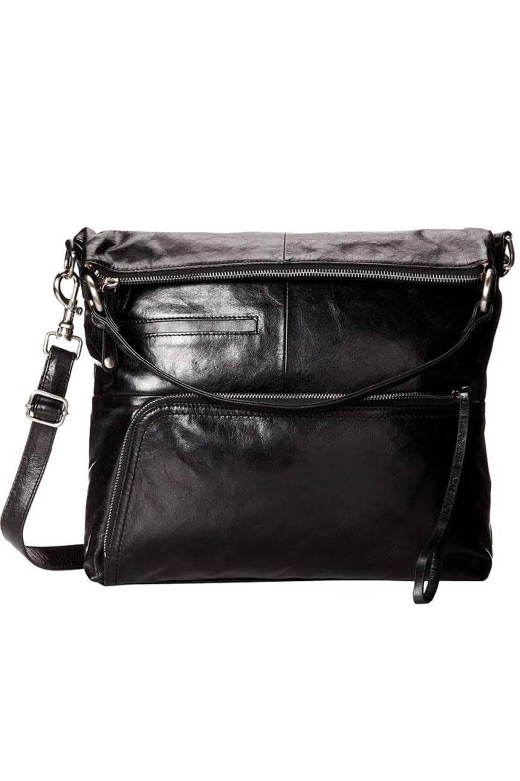 Hobo The Original Hobo Quinn Carry-All from North Carolina by ...