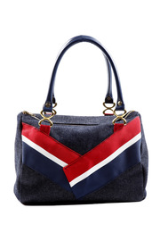 Shoptiques Product: Libertine Satchel - Other