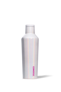 Corkcicle 16OZ CANTEEN-SPARKLE UNICORN MAGIC - Product List Image