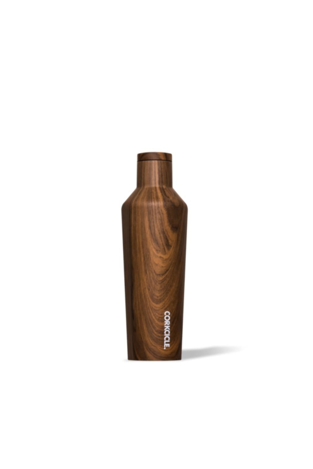 Corkcicle 16oz  Canteen - Main Image