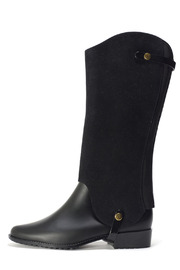Melissa Riding Special Boots - Product Mini Image