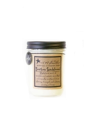 1803 Candles Bourbon Sandalwood Candle - Product Mini Image