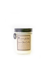 1803 Candles Lemon Drop Cookie Candle - Product Mini Image