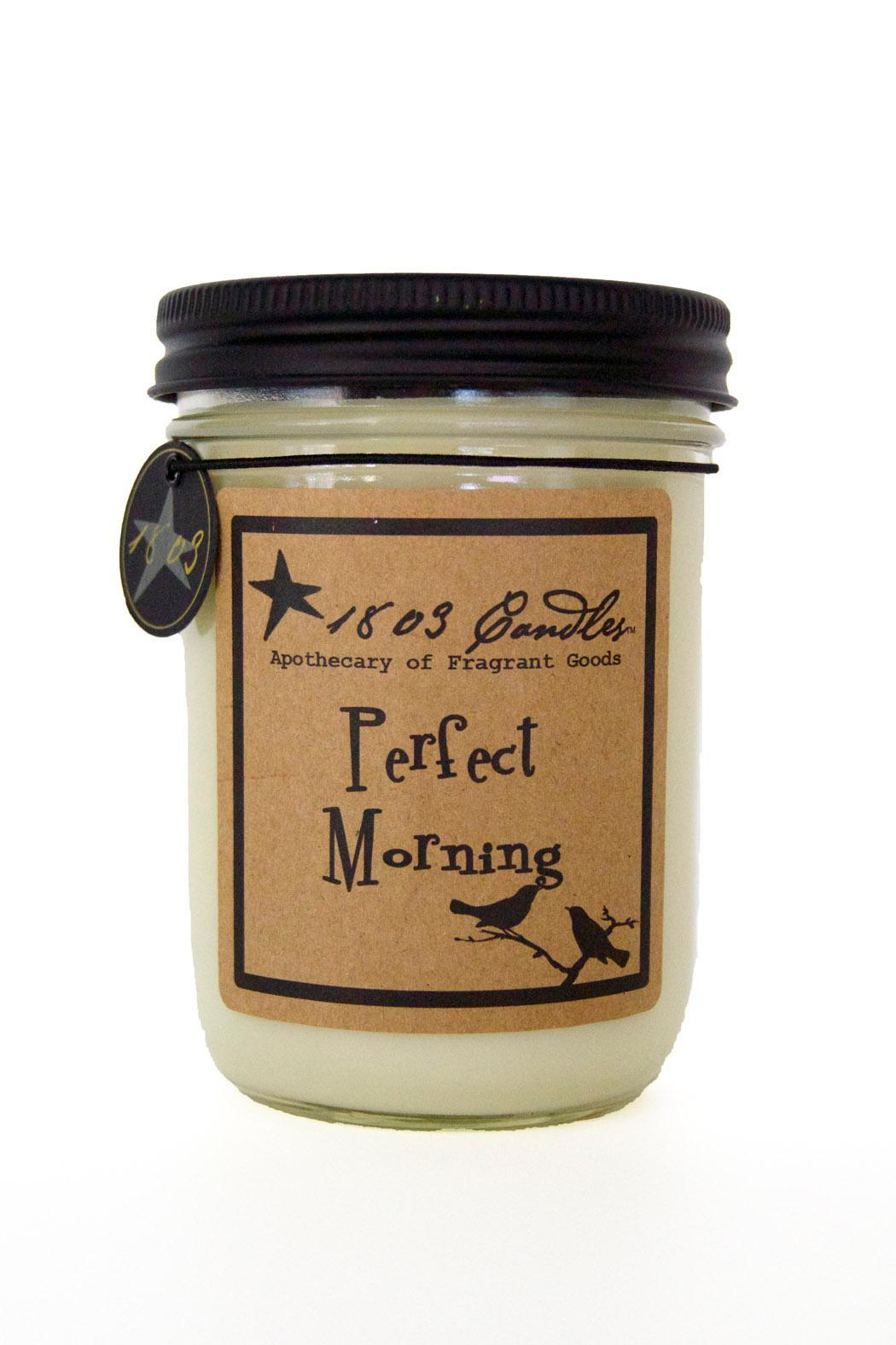 Candles offer the best scented soy candles, melts, botanicals, diffusers, and other home goods. Clean burning Soy Candles in custom Jars.