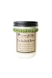 1803 Candles Pine Needles & Berries - Product Mini Image