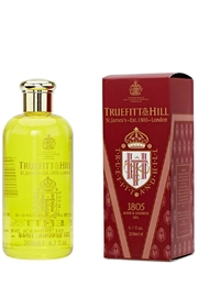 TrueFitt & Hill 1805 Shower Gel - Product Mini Image