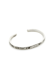 Sisters Bracelet - Front cropped