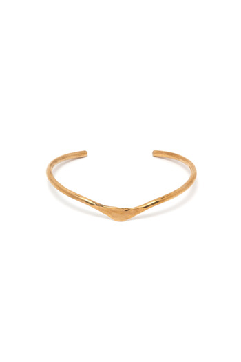 Shoptiques Product: Dune Bracelet - main