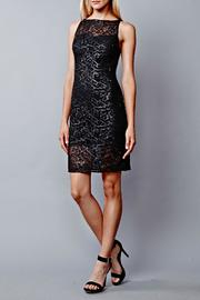Julia Jordan Sequin Sheath Dress - Product Mini Image