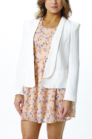 Shoptiques Product: Olivia Jacket