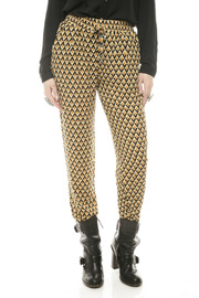 Shoptiques Product: Drawstring Pant