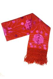 Nativa Acatlan Rebozo - Product Mini Image