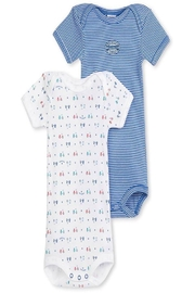 Image of 2-Pack Onesie