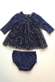Absorba 2 Piece Set - Front cropped