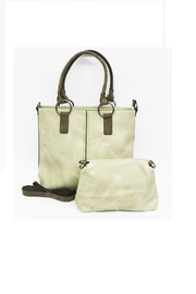 Treska 2-Piece Tote Set - Product Mini Image