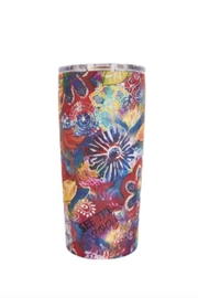 bops 20 0z Hot/Cold Tumbler - Product Mini Image