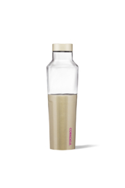 Corkcicle 20 OZ HYBRID CANTEEN-GLAMPAGNE - Product Mini Image