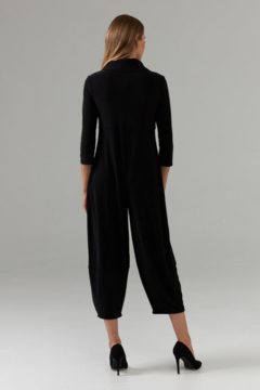 Joseph Ribkoff 203681 - Jumpsuit - Alternate List Image